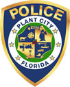 Plant City Police Department